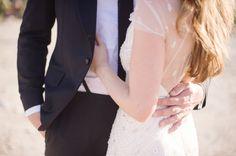 Palm Springs Wedding 13 - Elizabeth Anne Designs: The Wedding Blog