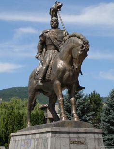 Sculptures, Lion Sculpture, Romania, History, Monuments, Statues, Places, King, Technology