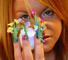 3D Nail Art Designs | 3d-nail-art-design-3d-nail-art-design-3d-nail-art-design-3d-nail-art ...