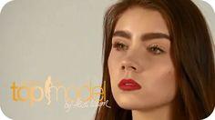 Joop schmeißt Nathalie aus der Show | Germany's next Topmodel 2014 das ist die falsche Entscheidung ! Sie hat 100% und die anderen 99% und bloss wegen Lippenstift gebt Ihr noch eine Chance!