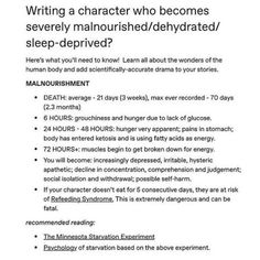 Creative Writing Prompts, Book Writing Tips, Writing Resources, Writing Help, Writing Ideas, Writer Memes, Writing Promts, Dialogue Prompts, Writing Characters