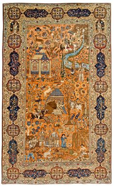 Carpet Runners For Sale Melbourne Diy Carpet, Rugs On Carpet, White Carpet, Hall Carpet, Persian Carpet, Persian Rug, Iranian Rugs, Tabriz Rug, Prayer Rug