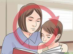 Comment enseigner à un enfant dyslexique: 17 étapes