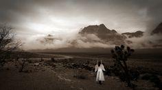 Fotograf Angels von Tosh Monday auf 500px