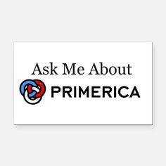 Image result for primerica