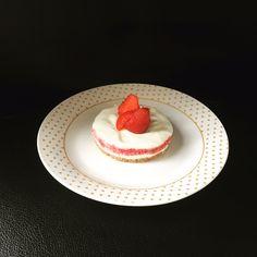 Quoi de plus frais en dessert que des cheesecakes aux fraises ? Découvrez cette recette nécessitant aucune cuisson et très rapide à préparer ! Liste des ingrédients (pour 4 petits...Read More
