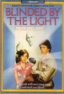 Blinded By The Light (1980)