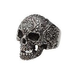 fe799c6cb8e7 51 Best Skull Jewelry images