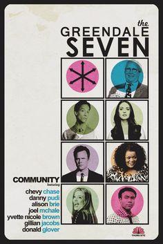 #community #sixseasonsandamovie!