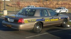 Ford Police, Police Cars, Kentucky State Police, Victoria Police, Police Vehicles, Van, Trucks, Crown, Corona