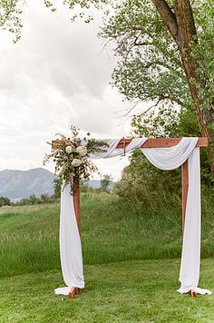 Emma Lea Floral- Purple Summer Events- Lisa O'dwyer Photography- Boulder Private Estate Colorado Wedding