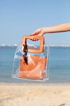Reike Bag (Tan)