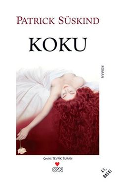 koku - patrick suskind - can yayinlari Patrick Suskind, Books To Read, My Books, New People, Psychology Books, Book Suggestions, Film Music Books, Music Music, I Love Reading