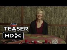 Insidious: Chapter 4 - Official Teaser Trailer #1 (2017) Lin Shaye Horror Movie HD - (More info on: http://LIFEWAYSVILLAGE.COM/movie/insidious-chapter-4-official-teaser-trailer-1-2017-lin-shaye-horror-movie-hd/)