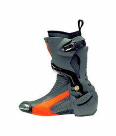 puma biker shoes 475744ac9022d4e056eb6959656d815e puma biker shoes puma  xelerate mid 2 riding ... 5f49e9fc5