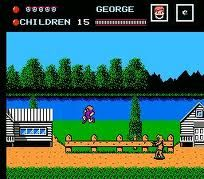 friday the 13th nes - Google Search