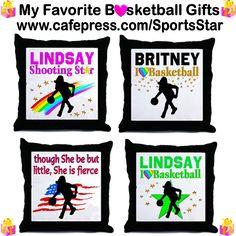 Every Basketball Player will love our awesome Basketball player fleece blankets.  http://www.cafepress.com/sportsstar/13293761 #Girlsbasketball #Lovebasketball #Basketballgift #Basketballchick #Hoopdreams #Personalizedbasketball #Basketballblanket