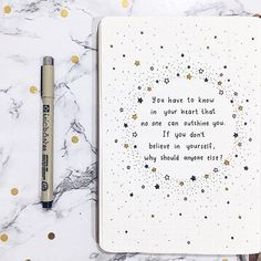 12 Quote Layouts for Your Bullet Journal + Inspirational Quo.- 12 Quote Layouts for Your Bullet Journal + Inspirational Quotes Bullet Journal Citations, Bullet Journal Writing, Bullet Journal Quotes, Bullet Journal 2020, Bullet Journal Aesthetic, Bullet Journal Ideas Pages, Bullet Journal Inspo, Bullet Journal Layout, Journal Pages