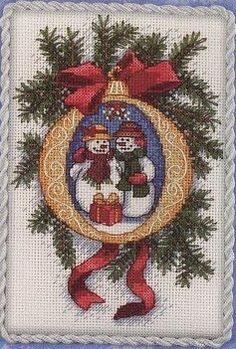 Feliz Natal: BOLAS DE NATAL