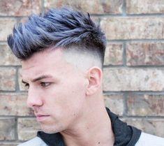 Military Haircut Styles 45