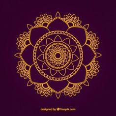 Projeto Mandala