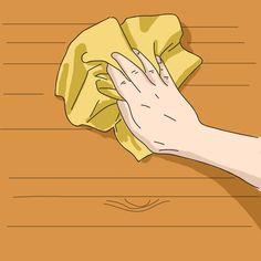 To, čo sa stane, keď si namočíte nohy do jablčného octu je hotový zázrak! 10+ účinkov, ktoré má práve jablčný ocot | Babské Veci Cleaning Hacks, Keds, Board, House, Home, Homes, Planks, Houses