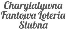 www.loteriaslubna.pl