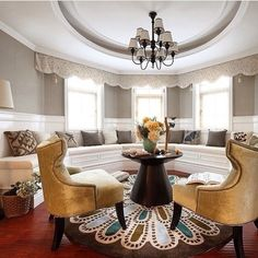 Gunaydin #goodmorning #interiordesign #decoration #furniture #design #designer #safakcak #home #house #residence #villa #istanbul #turkey #usa #newyork #manhattan #losangeles #russia #dubai #london #azerbaijan #germany #italy #paris #romania #celebrity #fashion #luxury