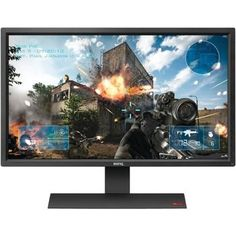 """Benq 27"""" Console Gaming Monitor"""