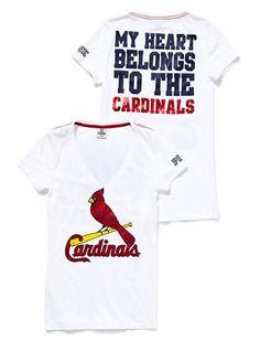 <3 Cardinals