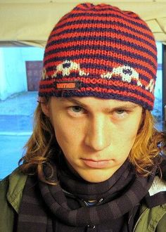 Ylvis, Beanie, Space, Sexy, Pictures, Fashion, Floor Space, Photos, Moda
