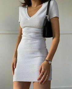 70s Fashion, Fashion Outfits, Womens Fashion, Swag Fashion, Fashion 2020, Modest Fashion, Korean Fashion, Girl Fashion, Fashion Jewelry