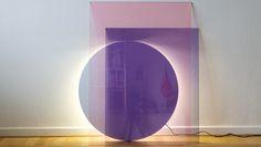 Illuminazione Interni | Andreas Engesvik