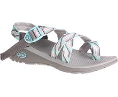 bc47c420931e Want your Classic Sandals with pillow-top comfort  Introducing our  travel-ready Z