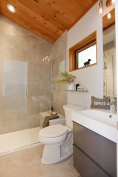92 Best Love It Or List It Vancouver Renovations Featuring