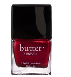 Butter London Nail Laquer Knees Up Knees Up 48 Advantage card points. Butter London 3f nail lacquer, Knees Up FREE Delivery on orders over 45 GBP. (Barcode EAN=0851847002074) http://www.MightGet.com/april-2017-1/butter-london-nail-laquer-knees-up-knees-up.asp