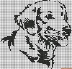 Grab your Discounted Cross Stitch Full Range Embroidery Starter Kit! Specification: size Embroidery Premium Set: Full range of embroidery starter kit with all the tools you need to embroider; Crochet Cross, Crochet Chart, Filet Crochet, Cross Stitch Charts, Cross Stitch Designs, Cross Stitch Patterns, Cross Stitching, Cross Stitch Embroidery, Embroidery Patterns
