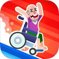 Happy Racing - Online Wheels av Chill Fleet
