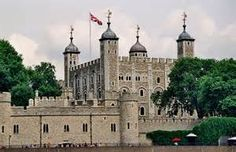 tower of london - Yahoo Image Search Results