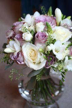 Wedding flowers in Edinburgh - Edinburgh florist - Liberty Blooms Floral Style, Floral Design, Bouquets, Wedding Decorations, Table Decorations, Artificial Flowers, Floral Arrangements, Liberty, Wedding Cakes