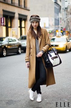 Long-Coats-for-Women-