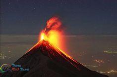 Volcán de Pacaya - 7707194