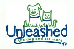 """To provide the best a dog and cat can get at affordable prices so that every dog and cat can be as happy and healthy as ours!"" - Woof, woof! That's the mission of our neighbors at Unleashed. Stop by and visit them soon: http://www.unleashedmutt.com/Pages/default.aspx"