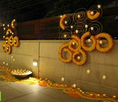 how to celebrate eco friendly diwali for india with love