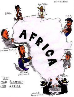 Leopold Congo http://www.soccersuck.com/boards/topic/1313516