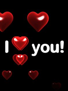 I+Love+You+Animation.gif 240×320 Pixel