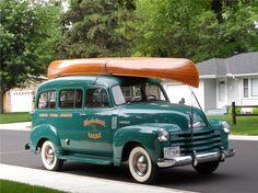 140 95 Years Of Chevy Trucks Ideas Chevy Trucks Chevy Trucks