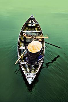 15 Magnificient Pictures Of Hoi An, A Historical Port In Vietnam Hoi An, Laos, Vietnam Travel Guide, Asia Travel, Travel News, Beauty Dish, Beautiful Vietnam, Vietnam Voyage, Le Vietnam