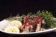 Secondi di carne © morgan capasso