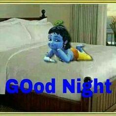 nightessayed